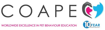 Thinking Pets - Training Excellence